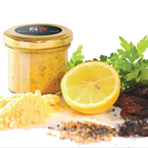 Mustards